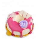 Імітація десертів (119)