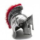 Карнавальні капелюхи (109)